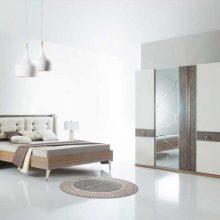 pack-albina-lit-160-x-200-2-chevets-commode-avec-miroir
