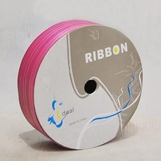 RUBAN 45 CM REF 130229-11
